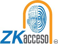 logo acceso software