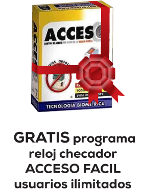 software gratis de regalo